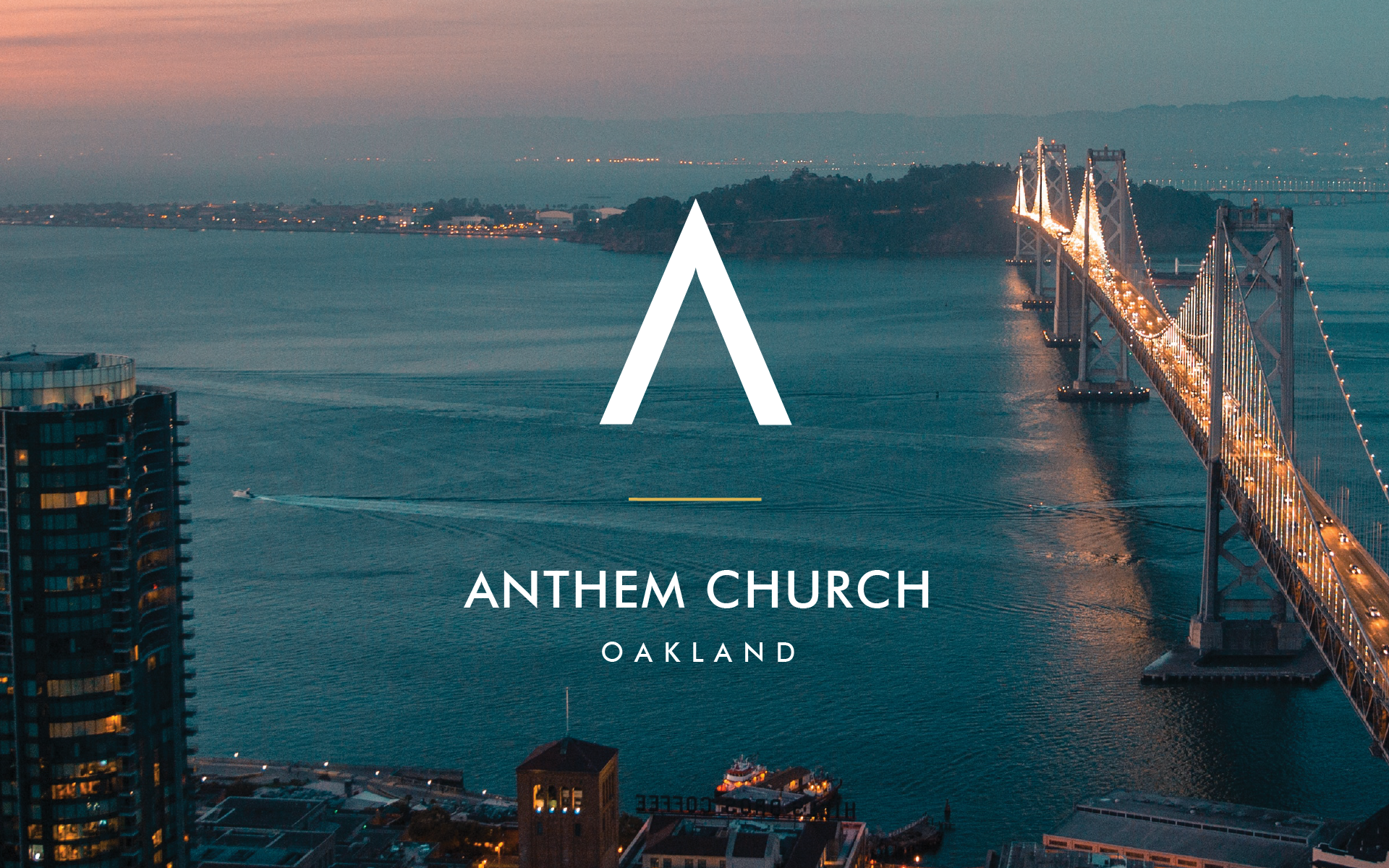 Anthem oakland logo layout 02 hope app